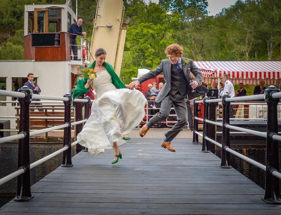 Jump-for-joy!